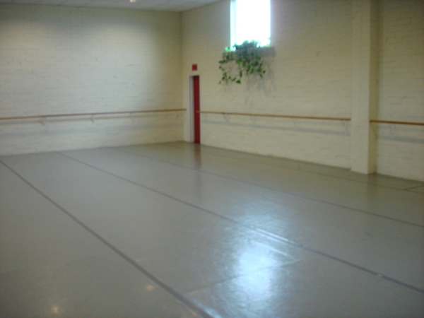 Studio Rental Atlanta Dance Amp Music Academy