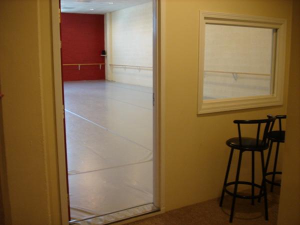 Studio Rental Atlanta Dance Amp Music Academy