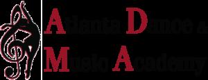 ADMA-Logo-Banner